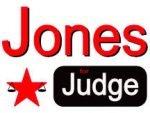 Jones For Judge Atlanta