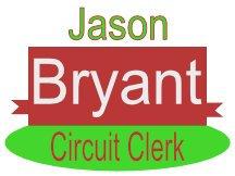 Bryant For Circuit Clerk